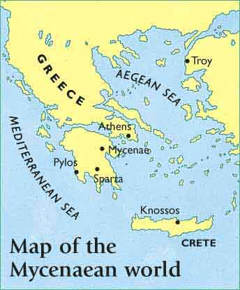 MISS PETERS - SVE SOCIAL STUS on map of greece states, map of greece turkey greek islands, map of scandinavia cities, map of rome cities, map ancient greece geography study guide, map of neolithic cities, athens greece map cities, map of islam cities, ancient egypt map with cities, map of italy with cities, map of greece and aegean sea, map of corinth in bible times, map of crete cities, ancient europe map with cities, melos ancient maps of cities, map of syene, map of greece and italy combined, map of sports cities, map of the middle ages cities, greece island cities,